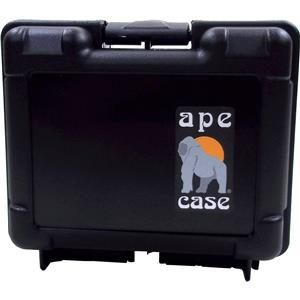 Ape Case ACLW13531 Lightweight Stackable Protective Box ACLW13531