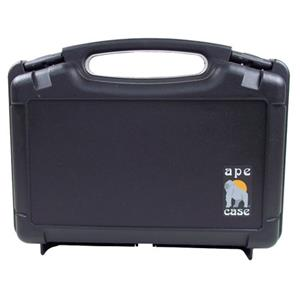Ape Case ACLW13562 Stackable Protective Box with Foam, Large, 2 Latch: Picture 1 regular