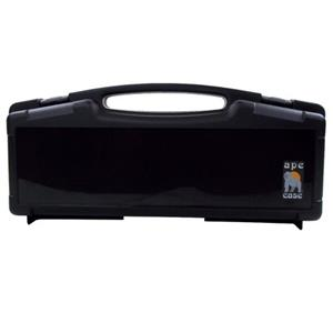 Ape Case ACLW13579 Lightweight Stackable Protective Box ACLW13579