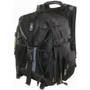 Ape Case ACPRO1900 Professional Digital SLR Backpack: Picture 1 regular