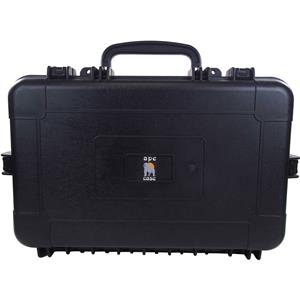 Ape Case ACWP6045 Large Watertight Hard Case: Picture 1 regular