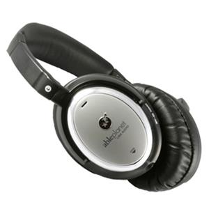 Able Planet NC500SC Sound Clarity Active Noise Canceling Headphones NC500SC