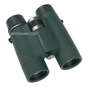 Alpen 10x42 Rainier Series Water Proof Roof Prism Binocular 65