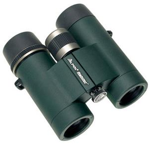 Alpen 8x32 Rainier Series Water Proof Roof Prism Binocular 67
