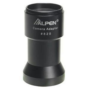 Alpen SLR Camera Adapter for Rainier Spotting Scope: Picture 1 regular