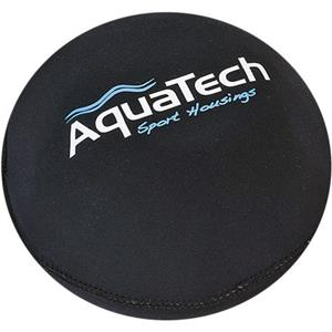 AquaTech LP-1 Port Protective Bag