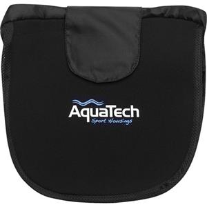 AquaTech Sport Housing Cover: Picture 1 regular