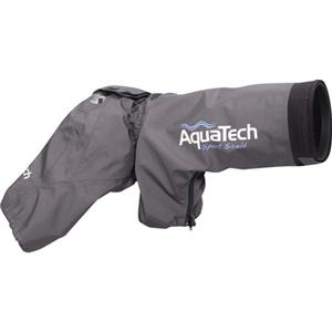 AquaTech SS-300G: Picture 1 regular