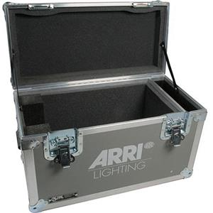 Arri Hard Storage/Transport Case for Electronic Ballast: Picture 1 regular