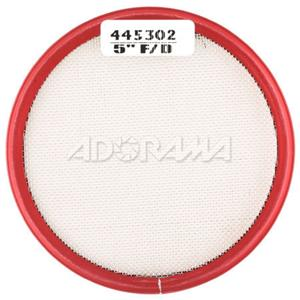 "Arri 5"" Full Double Lighting Scrim 531352"