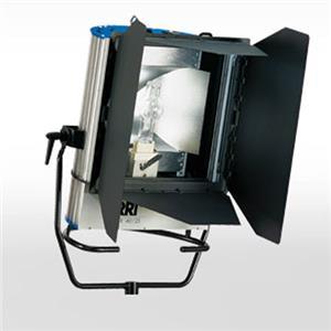 Replacement for Arri Arrilux 200 Pocket Par Light Bulb by Technical Precision