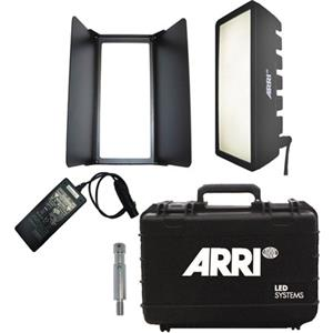 Arri LoCaster LED AC Single Kit 553951