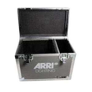 Arri Lamphead Storage Case 560905