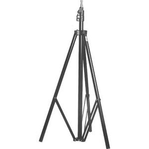 Arri AS-2 Light Weight 8ft-6in Black Lightstand: Picture 1 regular
