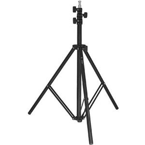 Arri AS-01 8ft-6in Blk Lightstand w/5/8in Mounting Stud: Picture 1 regular