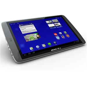 Archos 101 G9 8GB Tablet 501889