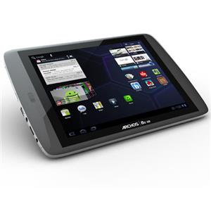 Archos 80 G9 16GB 8in Tablet: Picture 1 regular