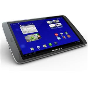 "Archos 101 G9 Turbo 10.1"" Capacitive Multitouch Android 4.0 Tablet 502048"