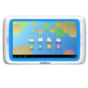 Archos Child Pad 4GB 7