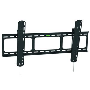 Arrowmounts Ultra-Slim Tilting Wall Mount