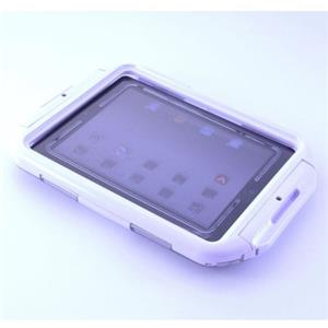 Aryca Rock Waterproof Case WSIPW