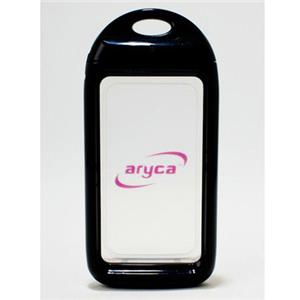 Aryca Wave Waterproof Case WSI3B