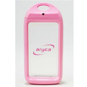 Aryca Wave Waterproof Case WSI3P