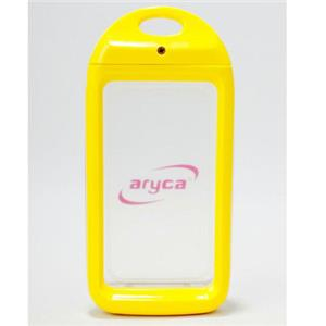 Aryca Wave Waterproof Case WSI3Y