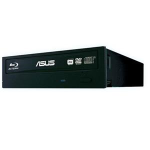 Asus Blu-ray Internal Burner BW-12B1ST/BLK/G/AS
