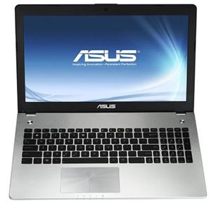 Asus N56DP-DH11: Picture 1 regular