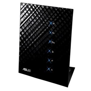 Asus RT-N56U Dual-Band Wireless-N600 Gigabit Router RT-N56U/US/11/P_US