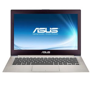 Asus UX32A-DB51: Picture 1 regular