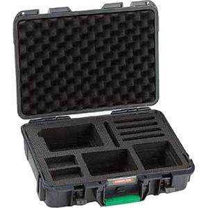 Atomos Samurai Carry Case: Picture 1 regular
