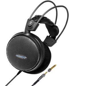 Audio-Technica ATH-AD900 Audiophile Open-air Dynamic Headphones ATH-AD900