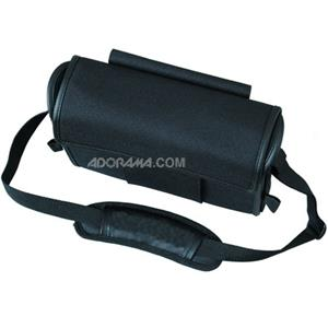 Tascam Carrying Case CS-DR680