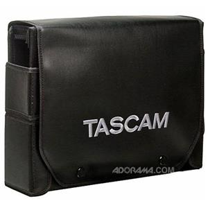 Tascam CS-P2 Carry Case HD-P2 Portable Stereo Recorder CS-P2