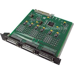Tascam IF-AE24X AES/EBU Digital Interface Card: Picture 1 regular