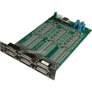 Tascam IF-AN24X 24-Channel Analog I/O Card IF-AN24X