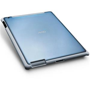 AViiQ Smart Case AVBCIPAD2U