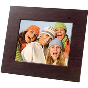 Audiovox DPF1000 10.4 inch Digital Picture Frame: Picture 1 regular