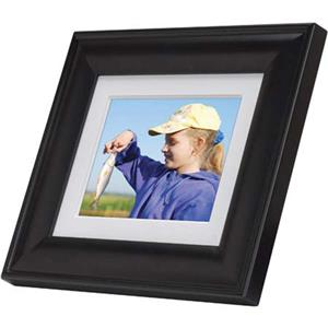 "Audiovox DPF508 5"" Digital Picture Frame DPF508"