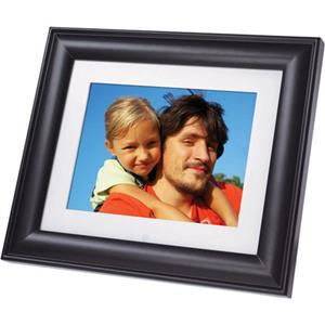 "Audiovox DPF809 8"" Digital Photo Frame DPF809"