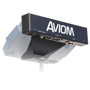 Aviom MT-X Expansion Box for A-16II / A-16 Personal Mixers: Picture 1 regular