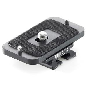 Arca Swiss Slidefix Quick Release Mamiya Camera Vario Plate Kit 802285