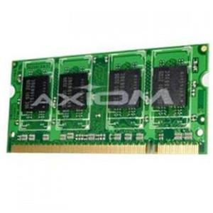 Axiom AX 4GB DDR3 SO-DIMM SDRAM MB1333/4G-AX