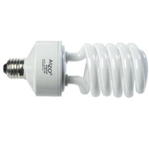 Alzo Digital 45 Watts 5500K Photo CFL Bulbs 11465512
