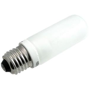 Alzo Digital 250 Watt Quartz Halogen Lamp: Picture 1 regular