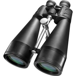 Barska 20x80 X-Trail Binocular, 3.6 degree View Angle: Picture 1 regular