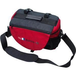 Bonica Soft Camera Travel Bag for UW Diving HDDV: Picture 1 regular