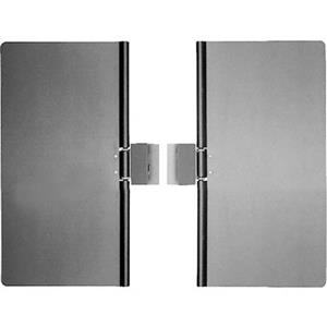 Broncolor 2 Leaf Barn Door Set B3322500